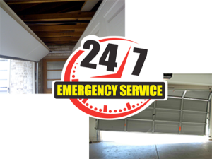 24 7 repair 300x225 Emergency 24 Hour Service