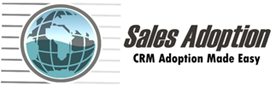 Salesadoption